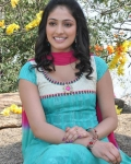 hari-priya-latest-photos-19