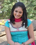 hari-priya-latest-photos-2