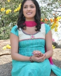 hari-priya-latest-photos-20