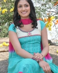 hari-priya-latest-photos-21