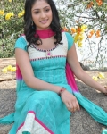 hari-priya-latest-photos-23