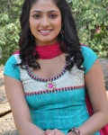 hari-priya-latest-photos-3