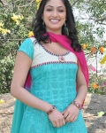 hari-priya-latest-photos-5