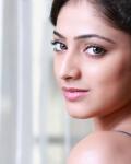 hari-priya-new-photoshoot-2