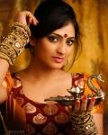 hari-priya-new-photoshoot-6