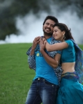 hostel-days-movie-stills-1