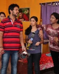 hostel-days-movie-stills-14
