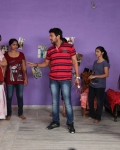 hostel-days-movie-stills-16