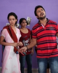 hostel-days-movie-stills-17