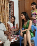 hostel-days-movie-stills-25