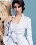 ileana-latest-photoshoot-1