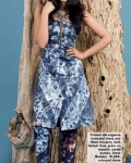 ileana-latest-photoshoot-2