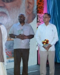 intinta-annamayya-first-look-launch-photos-6