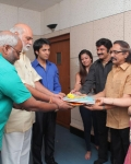 intinta-annamayya-movie-launch-photos-13