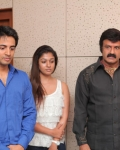 intinta-annamayya-movie-launch-photos-6