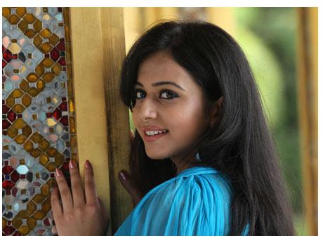 jagapathi-babu-new-movie-gallery-2