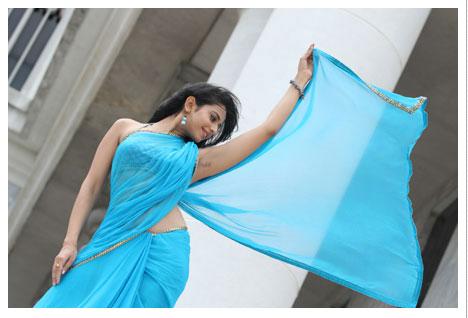 jagapathi-babu-new-movie-gallery-3