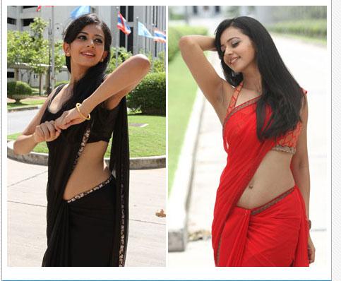jagapathi-babu-new-movie-gallery-4