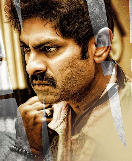 jagapathi-babu-new-movie-gallery-8