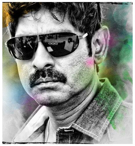 jagapathi-babu-new-movie-gallery-9