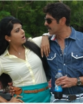jagapathi-babu-new-movie-gallery-12