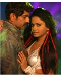 jagapathi-babu-new-movie-gallery-13