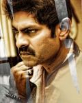 jagapathi-babu-new-movie-gallery-8