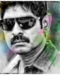 jagapathi-babu-new-movie-gallery-9