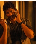 jagapathi-babu-new-movie-gallery