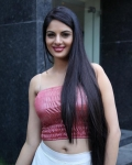 jinal-pandya-hot-stills-16