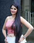 jinal-pandya-hot-stills-18