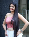 jinal-pandya-hot-stills-2