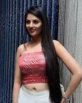 jinal-pandya-hot-stills-20