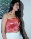 jinal-pandya-hot-stills-21