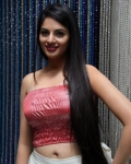jinal-pandya-hot-stills-8
