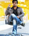 baadshah-first-look-1
