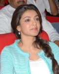 kajal-agarwal-at-thupaki-audio-launch-1