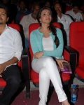 kajal-agarwal-at-thupaki-audio-launch-11