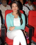 kajal-agarwal-at-thupaki-audio-launch-12