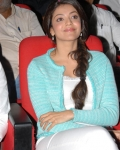 kajal-agarwal-at-thupaki-audio-launch-13