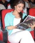 kajal-agarwal-at-thupaki-audio-launch-14