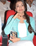 kajal-agarwal-at-thupaki-audio-launch-16