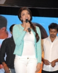 kajal-agarwal-at-thupaki-audio-launch-2