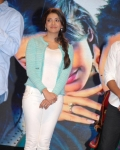 kajal-agarwal-at-thupaki-audio-launch-3