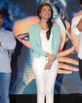 kajal-agarwal-at-thupaki-audio-launch-5