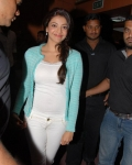 kajal-agarwal-at-thupaki-audio-launch-6
