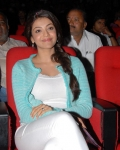 kajal-agarwal-at-thupaki-audio-launch-7