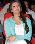 kajal-agarwal-at-thupaki-audio-launch-9