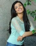 kajal-agarwal-latest-stills-10