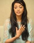 kajal-agarwal-latest-stills-12